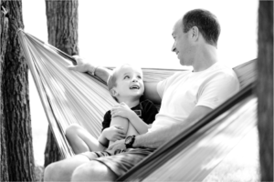 Single parenting and the importance of time for you | Guest Blog - Daniel is a single parent to my daughter (9) and son (6). | https://simplyhappy.com.au/single-parenting-importance-time/