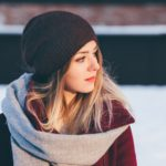How to be proactive with your health and immunity this winter | Unfortunately, winter is the season for colds and flu and it is really important to support your immunity this winter. | https://simplyhappy.com.au/your-immunity-this-winter/