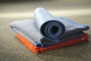 yoga-equipment | yin-for-beginners | yin-lifestyle