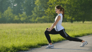 Five ways busy mums can find time to exercise |Simple ways mums can incorporate exercise into a busy life with some organisation and planning.|https://simplyhappy.com.au/mums-find-time-to-exercise/