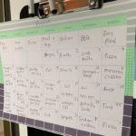 Meal planner | meal-planning-tips | meal - planning |