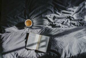 sleep   sleep-routine   nidra-yoga  