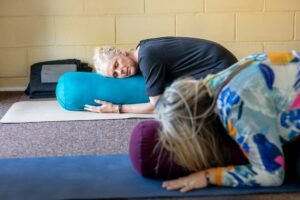 yin-yoga-resting   self-care-yoga   practice-self-care  