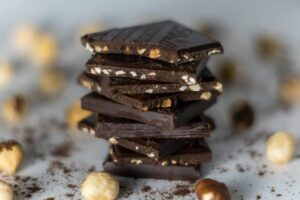 chocolate | self-soothing | self-care-at-home |