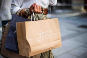 shopping-bags | self-soothing | practice-self-care |