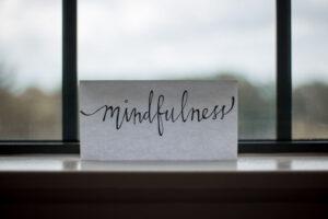 writing-mindfulness   mindful-parents   mindful-tips