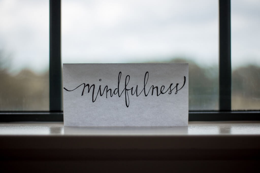 writing-mindfulness | mindful-parents | mindful-tips