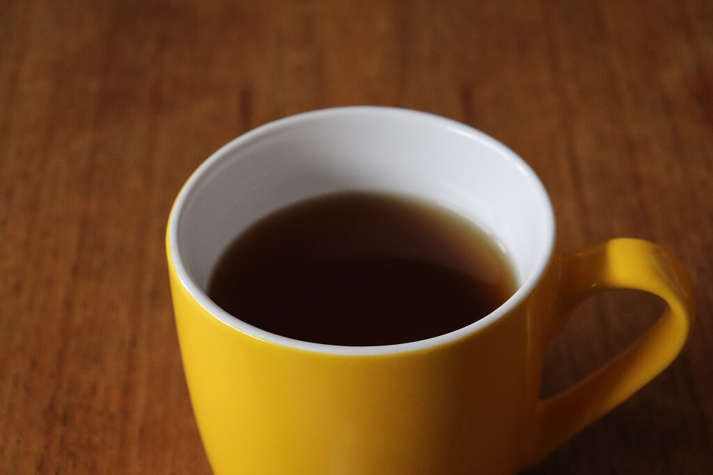 cup-of-tea | mindfulness | mindful-tips